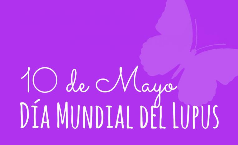 1462875516-10-de-mayo-dia-mundial-del-lupus