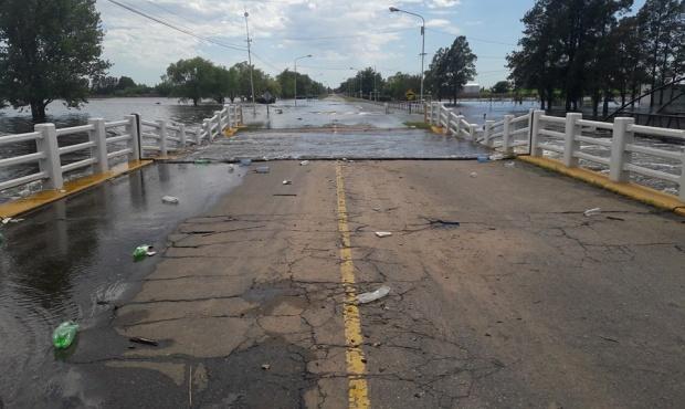 20170118171547_inundacion_arenales