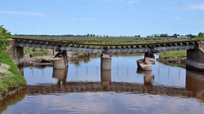 201701_puentelaclarita