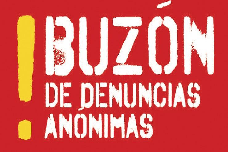 buzon1rr