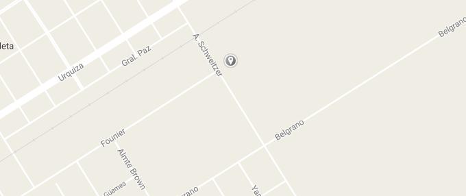fireshot-capture-18-google-maps-https___www-google-com-ar_maps_-35-454429-60-873967915-75z