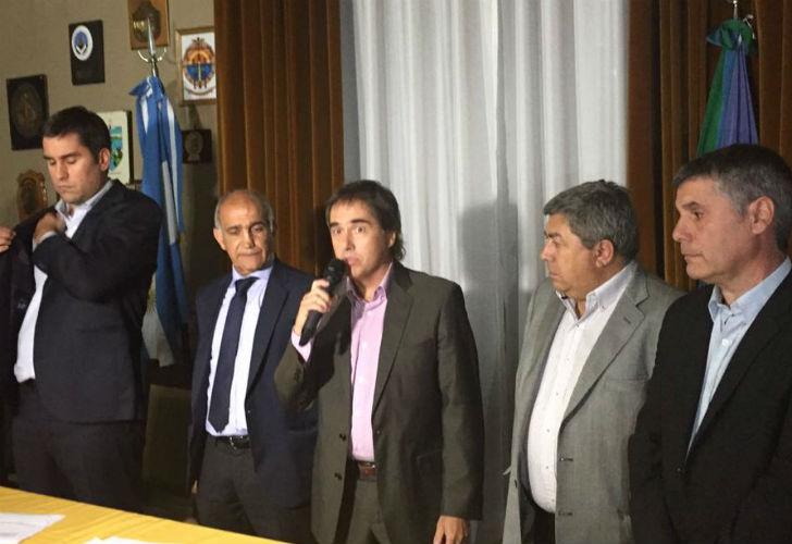 guido-lorenzino-matta-asumio-como-defensor-del-pueblo-de-la-provincia-de-buenos-aires