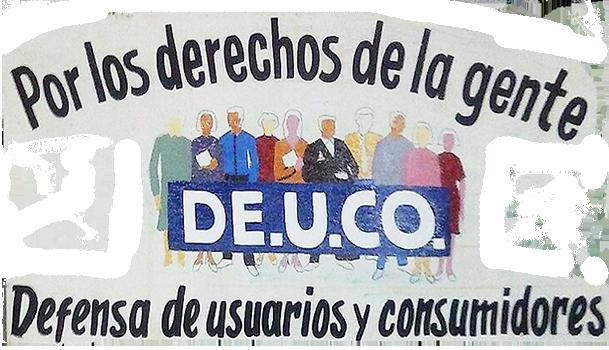 logo-deuco3-1