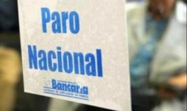 20170212114456_paro_bancario