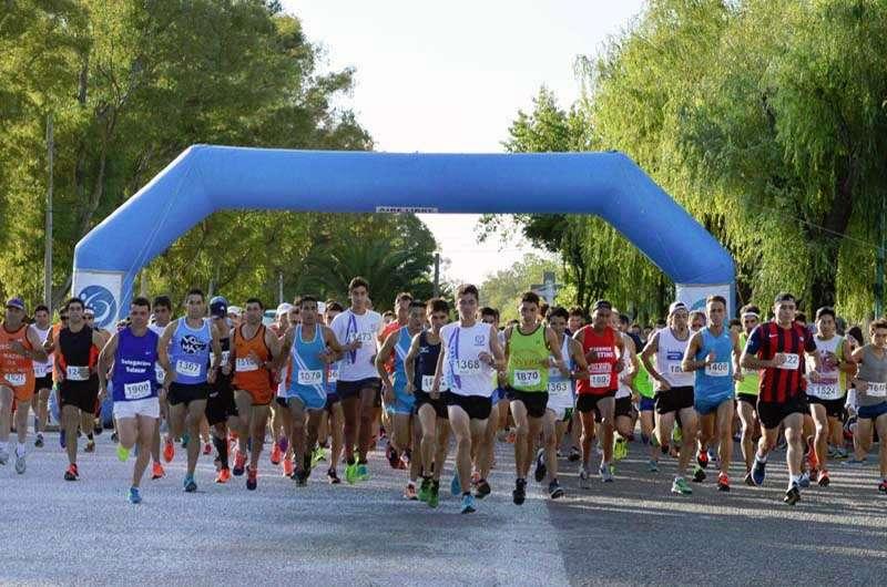 20170214_maraton_imagen