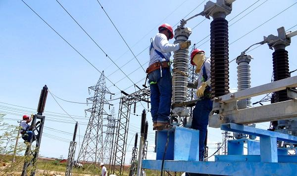 201702_electricidad