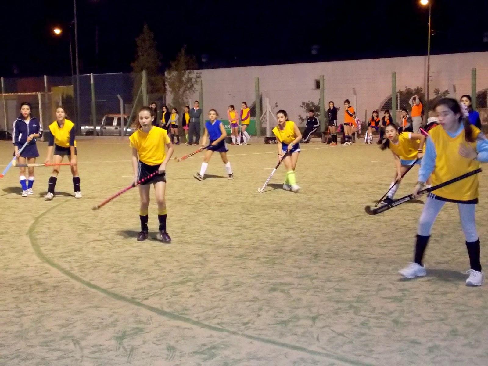 hockey-9-5-14-026