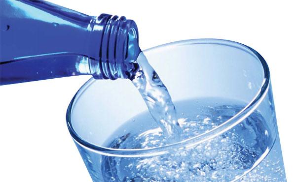 agua_mineral-botella