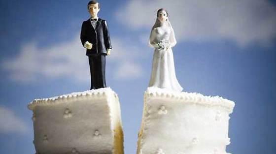 divorcio-express-e1412254651945