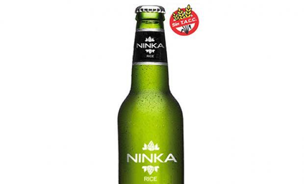 nota-cerveza_0