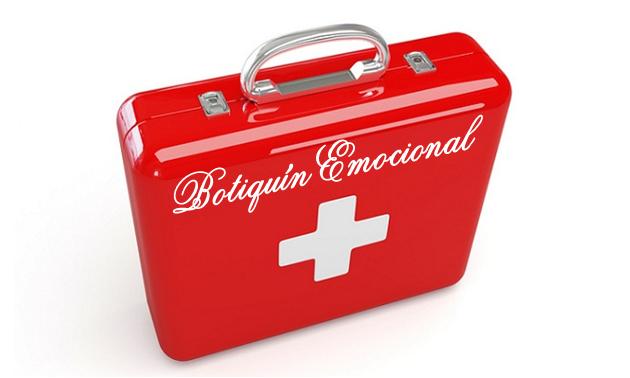 nuevo-botiquin-emocional-logo-2015