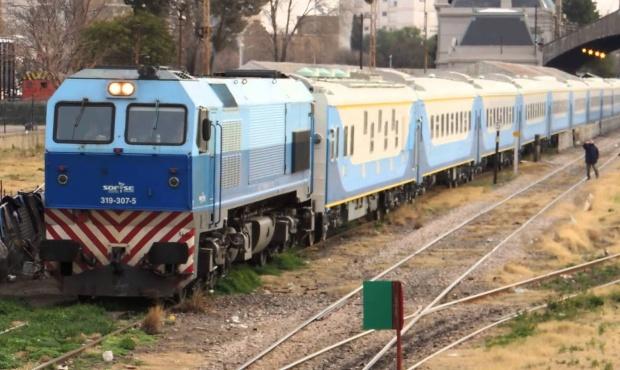 20170310171803_tren_de_pasajeros