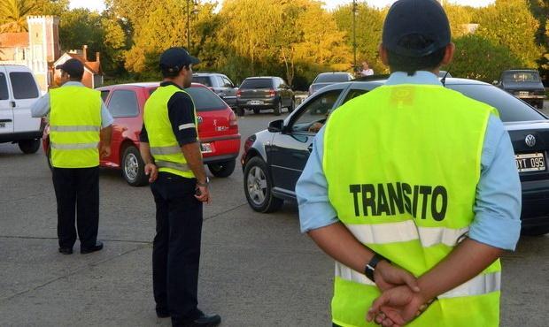 201703_controles_de_transito