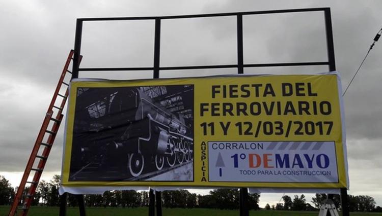 201703_fiestaferroviario