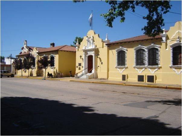 fachada-hospital