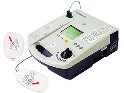 desfibrilador-externo-automatico-manual-bifasico-cu-medical-systems-cu-er-2