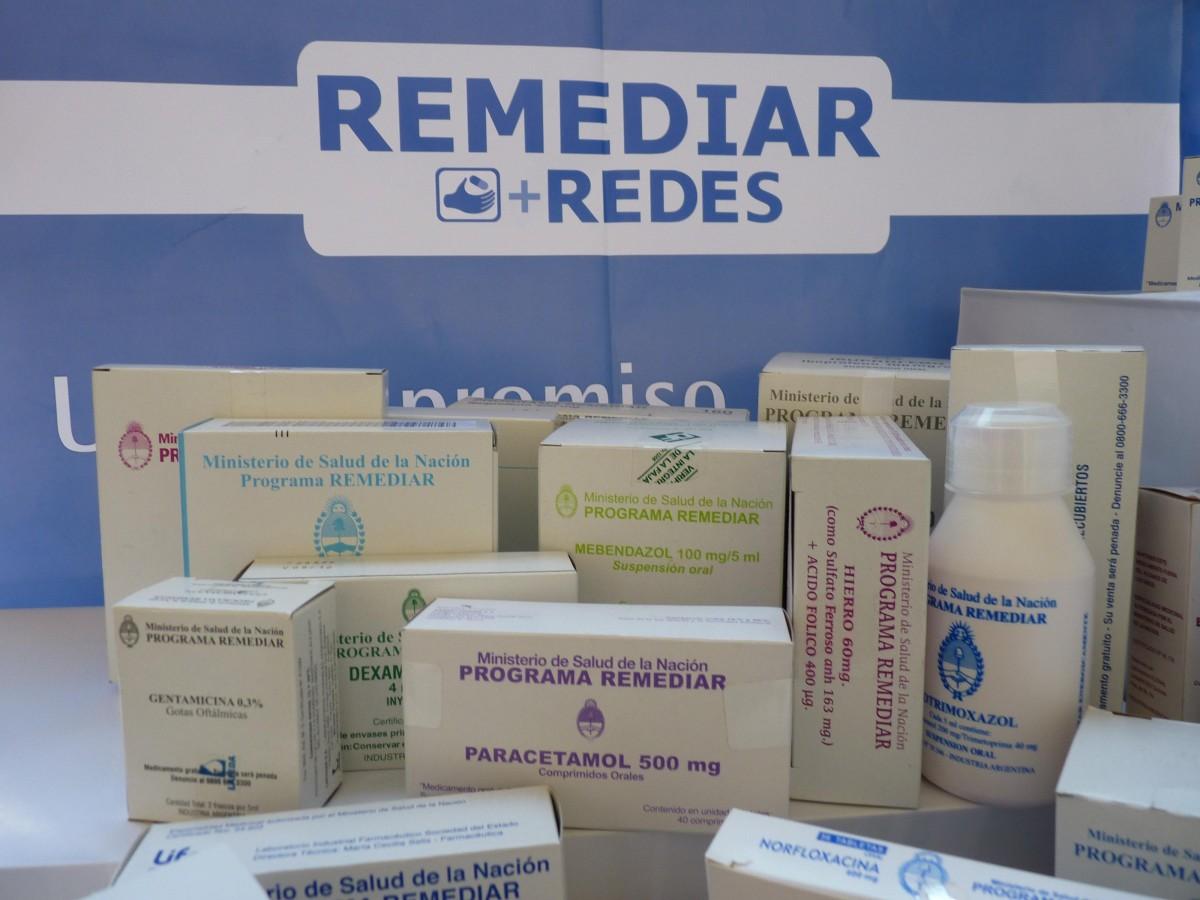 remediar_plan