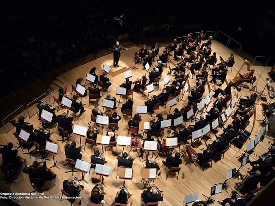 18-04-17-orquesta-sinfonica-nacional