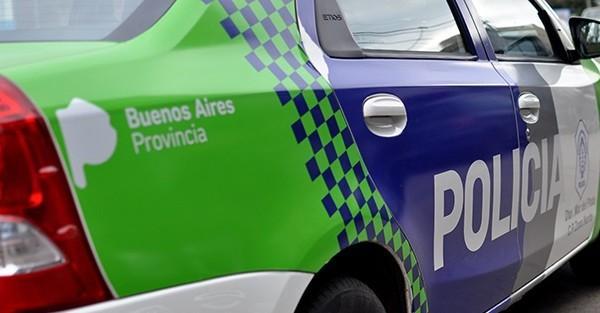 201703_policiabonaerense1