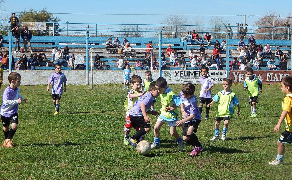 futbol-pre-infantil-en-el-2016