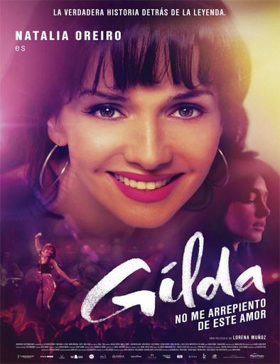 gilda-no-me-arrepiento-de-este-amor-2016-online