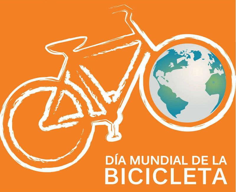 dia-mundial-de-la-bicicleta-19-de-abril-1