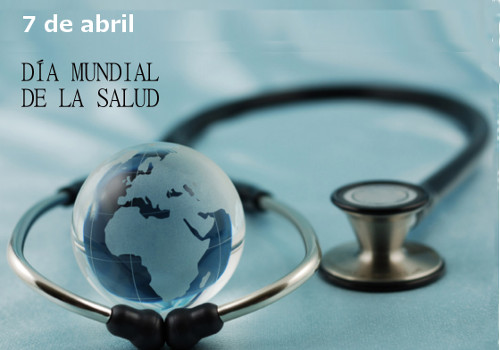 dia_salud