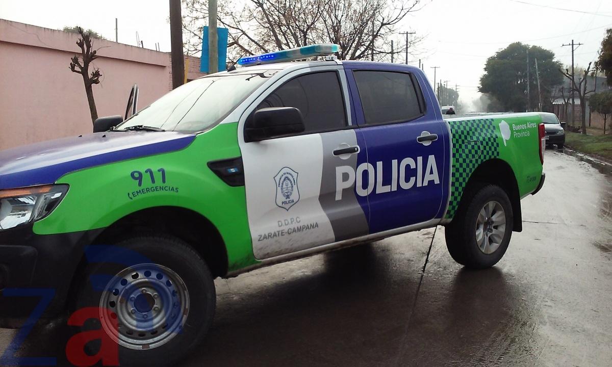 policia-movil-nuevo-cp