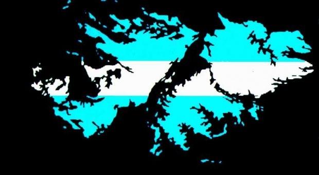 Las Islas Malvinas Y La Otra Historia La Trocha Digital