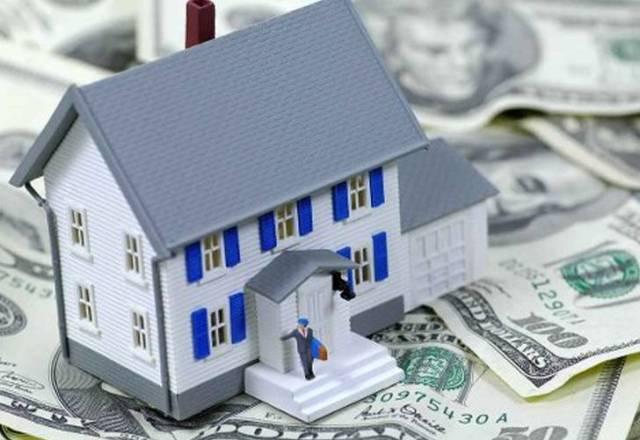 0416_creditos_hipotecarios_g-jpg_