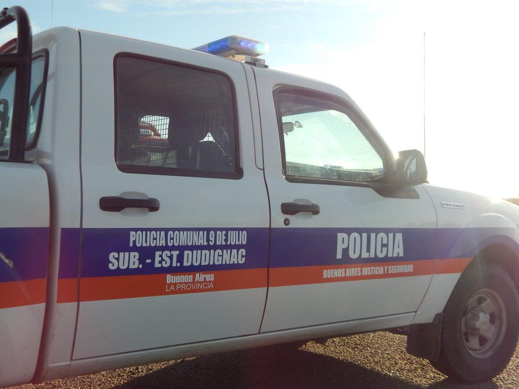 policia-dudignac-patrullero