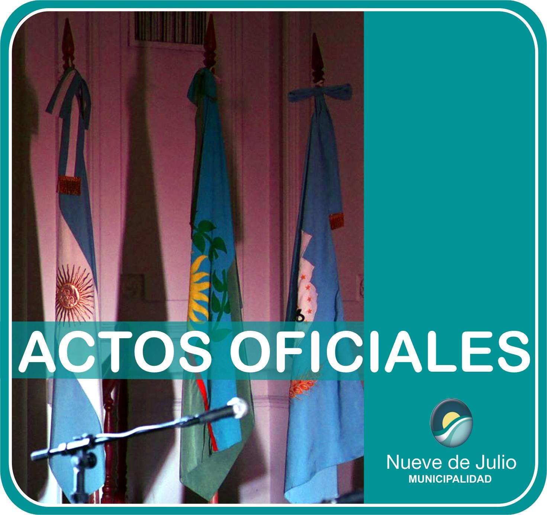 actos-oficiales