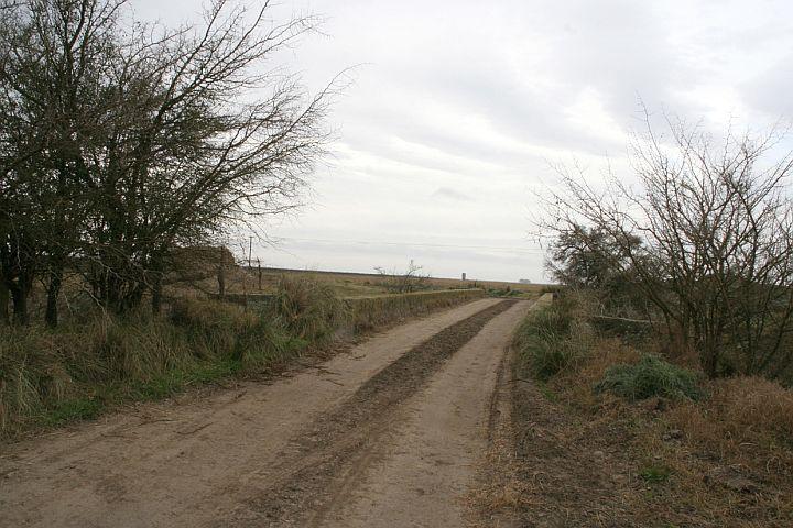 camino-rural-ok