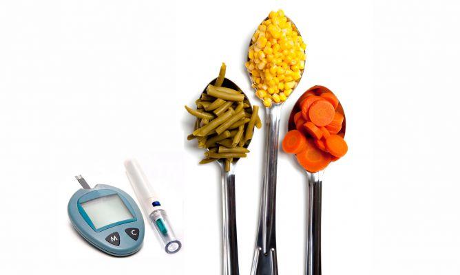 dieta-diabetes-menu-1500kcalxl-668x400x80xx