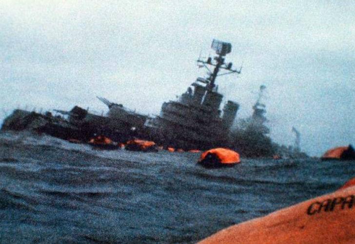 en-el-hundimiento-murieron-323-argentinos-0502-g1
