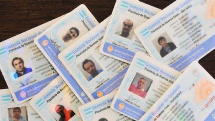 Licencia De Conducir Digital: REQUISITOS PARA OBTENER EL CARNET DE CONDUCIR