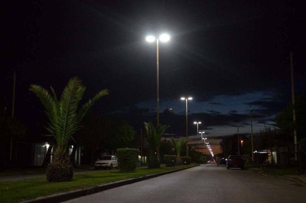 iluminacion (2)