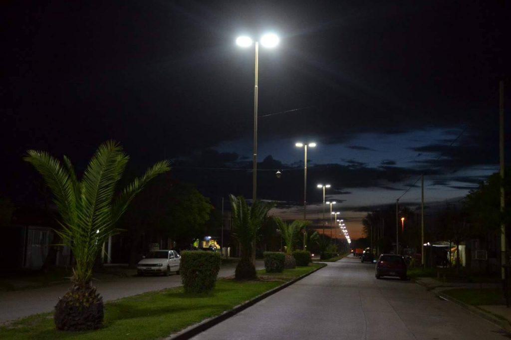 iluminacion (3)