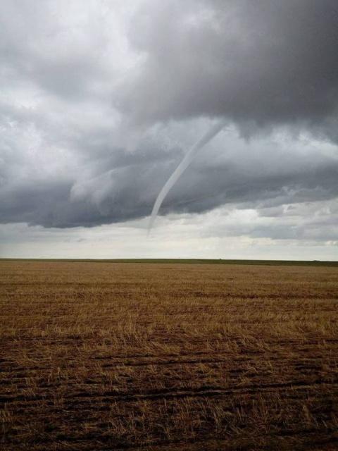 20171106103611_tornado3