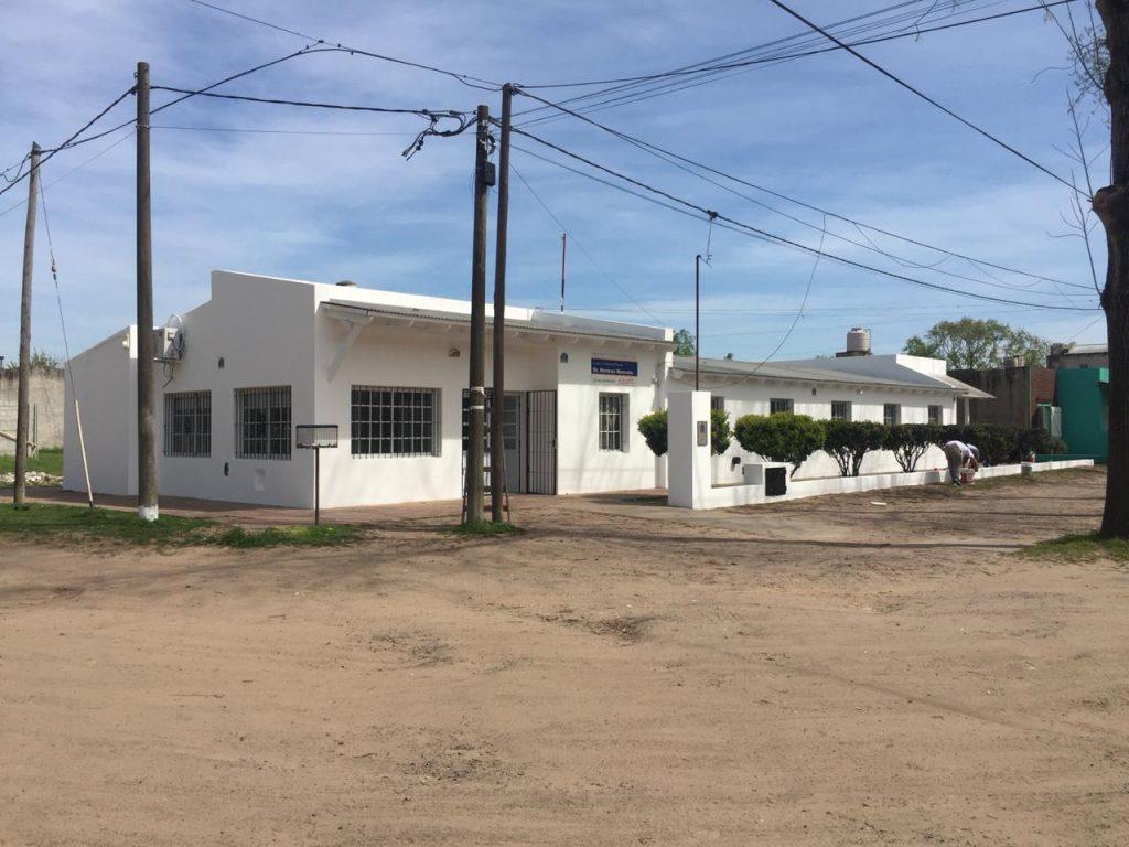 SALA MOSCATO (2)