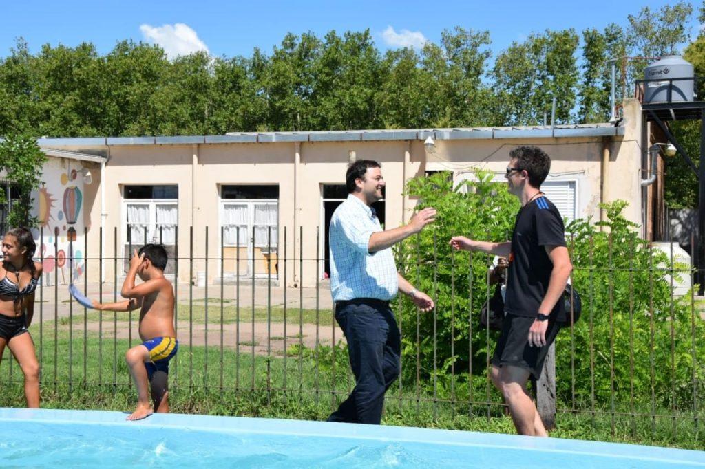 escuelas de verano (2)